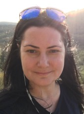 Oksana , 41, Russia, Rostov-na-Donu