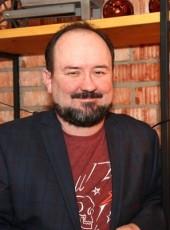 Dmitriy, 41, Russia, Korolev