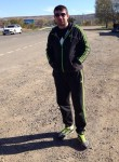Radmir, 33  , Perepravnaya