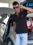Знакомства Caruaru: marquinho, 25