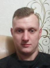 Oleg, 26, Belarus, Hrodna