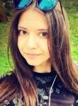 Natalia, 24, Kremenchuk