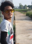 Rahul, 19  , Jalandhar