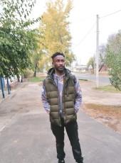 Kelvin, 35, Ukraine, Kharkiv