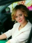 Anyut, 35, Perm