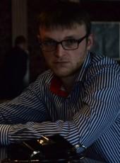 Nikita, 34, Belarus, Minsk