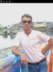 ANDREY, 46  , Poronaysk