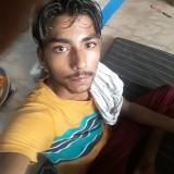 R.k R.k, 18  , Gurgaon