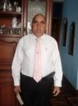 Francisco Gómez , 48  , Chimbote