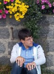 Roland, 22  , Eibenstock