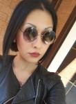 Юлия, 32 года, Волгоград