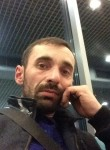 spartakh, 33, Moscow
