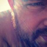 Fabiano, 38  , Orosei