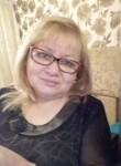 Toma, 51  , Novocheboksarsk