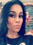 Alicia, 24  , Ajman