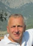 german, 46  , Saratov