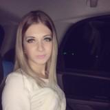 Anya , 30  , Cimitile