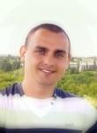 Tolik, 31  , Pervomaysk