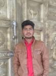 Ashok, 18  , Beawar