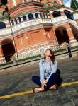 Yuliya, 25  , Ryazan