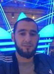 sotir, 26, Moscow