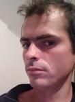 Ilija, 29, Pozega