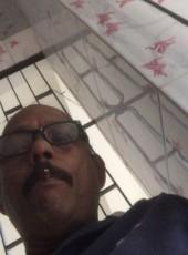 Shajik, 53, India, Trichur