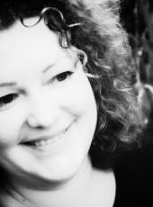 Леля, 47, Ukraine, Kiev