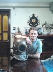 Anatoliy, 49  , Yuzhno-Kurilsk