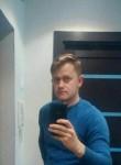 Artyem, 26, Yaroslavl