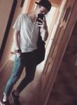 Ruslan, 20  , Kursk