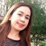 Dixy, 36  , Angono