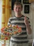 Evgeniy, 32, Chaykovskiy