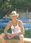 maks, 44  , Chita