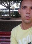 David, 39  , La Laguna
