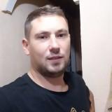 Vitaliy, 27  , Krasnokutsk