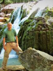 Aleksandr, 55, Russia, Simferopol