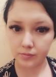 Anastasiya, 29  , Vladivostok