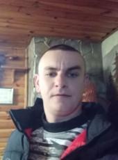 Kolya , 29, Ukraine, Kiev