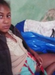 Faraela, 20  , Valenca (Bahia)