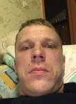 Кирил, 33 года, Москва