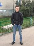 Edgar, 19, Nizhniy Novgorod