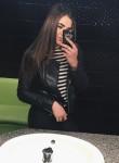 Фото девушки Аня из города Полтава возраст 18 года. Девушка Аня Полтавафото