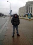 Nikolay, 41, Maladzyechna
