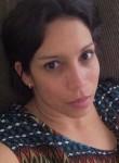 Gina, 43  , La Chorrera