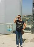 Leyla, 47  , Tura