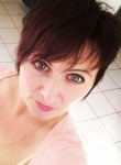 Elena, 47  , Priozersk
