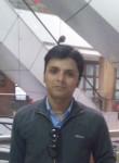 Aman, 30  , Bhagalpur