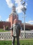 Gennadiy, 47  , Belaya