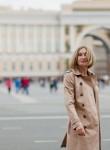 Natali, 42, Khimki